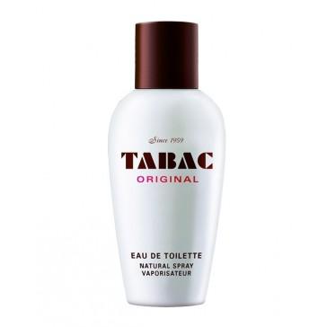 Tabac Original Eau de Toilette 50 ml
