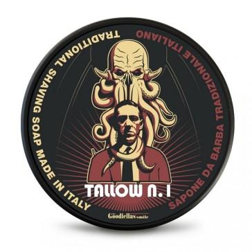 TGS Tallow Rakkräm