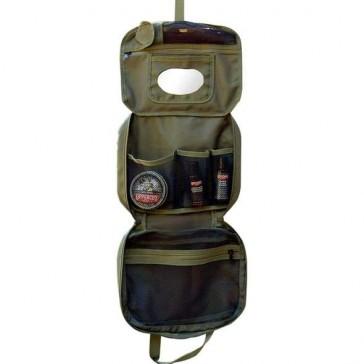 Uppercut Field Kit