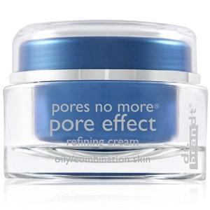 Dr Brandt Pores No More Pore Effect