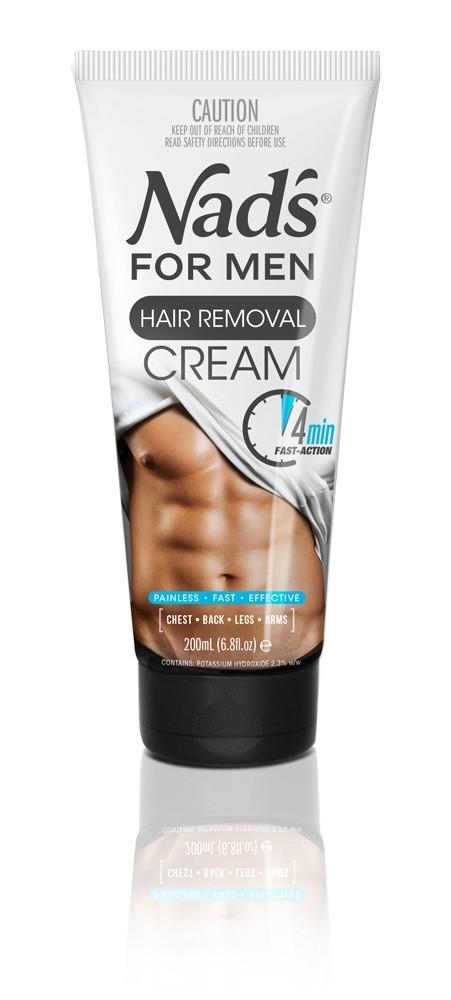 smooth legs hårborttagning funkar det