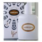 Antiga Barbearia Chiado Eau De Parfum
