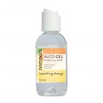 NomNom Alcogel Sparkling Mango