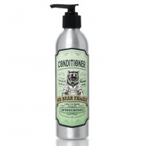 Mr Bear Family Conditioner Springwood 250 ml