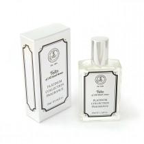 Taylor of Old Bond Street Platinum Collection Fragrance