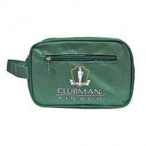 Clubman Pinaud Wash Bag