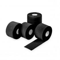 Efalock Neckpaper Black (5 rullar)