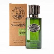 Captain Fawcett Eau de Parfum Rufus Hound´s Triumphant