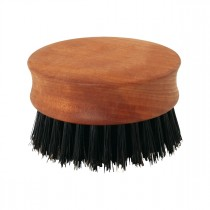Hermod Beard Brush Medium