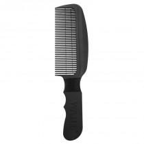 Wahl Speed Flat Top Comb Black