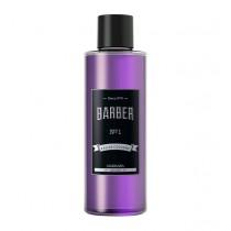 Marmara Barber Eau de Cologne No1