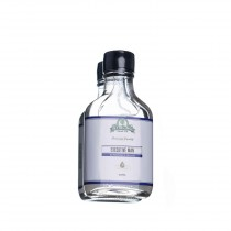 Stirling Soap Company Aftershave Executive Man