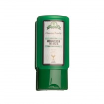 Stirling Soap Company Margarithas In The Artic Aftershave Balm