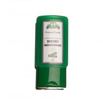 Stirling Soap Company Baker Street Aftershave Balm