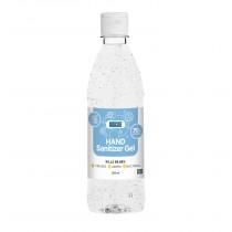 Disicide Hand Santizer Gel 500 ml