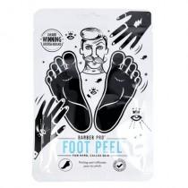 Barber Pro Foot & Callus Peel