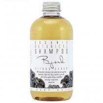 Kaliflower Organics Shampoo Björk 250ml