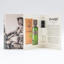 Captain Fawcett Triumphant Eau De Parfum Sample