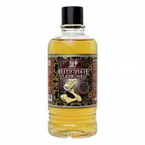 Hey Joe After Shave No 8 Classic Gold 400 ml