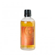 Epsilon Amber After Shave 100 ml