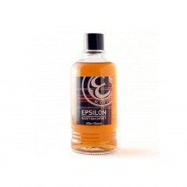 Epsilon Scottish Spirit After Shave 400 ml
