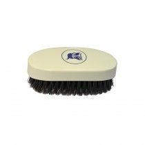 FFV Beard Brush White