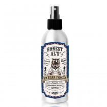 Mr Bear Grooming Spray Honest Al