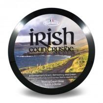 Razorock Irish Countryside Shaving Soap