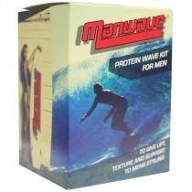 Manwave Wave Kit for Men