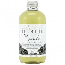 Kaliflower Organics Shampoo Nässla 250ml