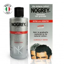 No Grey Lotion 200 ml