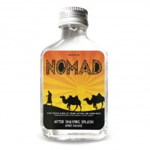 Razorock Nomad Aftershave