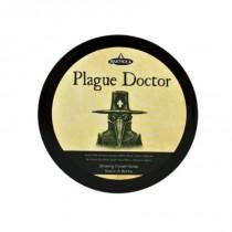 Razorock Plague Doctor Shaving Soap