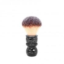 Yaqi Synthetic Shaving Brush Qausar 24mm