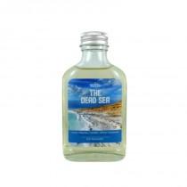 Razorock Dead Sea Aftershave