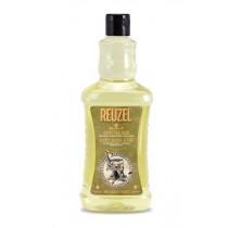 Reuzel 3-in-1 Tea Tree 1L