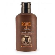 Reuzel Refresh No Rinse Beard Wash 100 ml