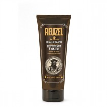 Reuzel Clean & Fresh Beard Wash 200 ml