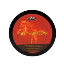 Razorock Stallion Shaving Soap