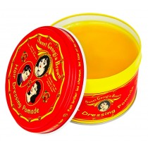 Sweet Georgia Brown Hair Dressing Pomade