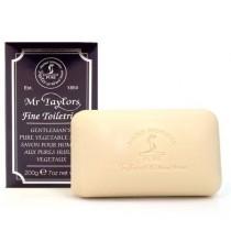 Taylor of Old Bond Street Mr Taylors Bath Soap