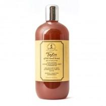 Taylor of Old Bond Street Sandalwood Bath & Shower Gel 500 ml