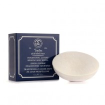 Taylor of Old Bond Street Traditional Shave Soap Refill 57g