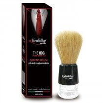 The Goodfellas' Smile The Hog by Omega Brushes