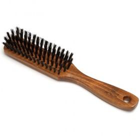 The Bluebeards Revenge Boar Beard Brush