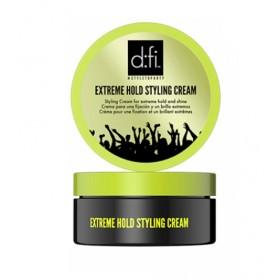 d:fi extreme cream