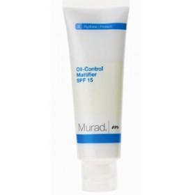 Murad Oil-Control Mattifier SPF15 PA++