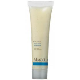 Murad Rapid Relief Spot Treatmen