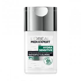 L'Oréal Men Expert Hydra Sensitive After Shave Balm