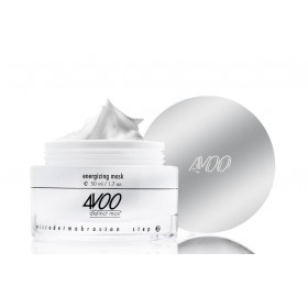 4VOO Energizing Mask